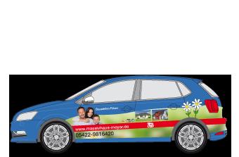 Fahrzeugfolierung-MassivhausMeyer-2