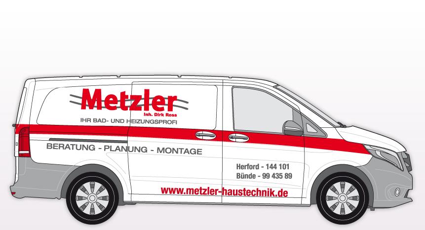 Fahrzeugfolierung-Metzler-1-a