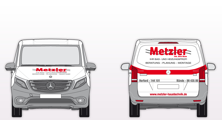 Fahrzeugfolierung-Metzler-1-b
