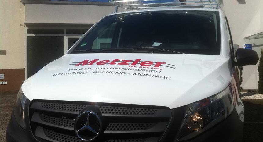 Fahrzeugfolierung-Metzler-1-f