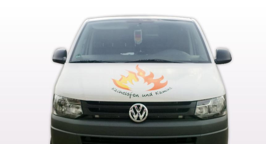 Fahrzeugfolierung-Nowatzke-1-a