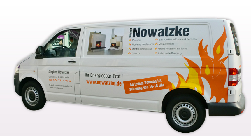 Fahrzeugfolierung-Nowatzke-1-b