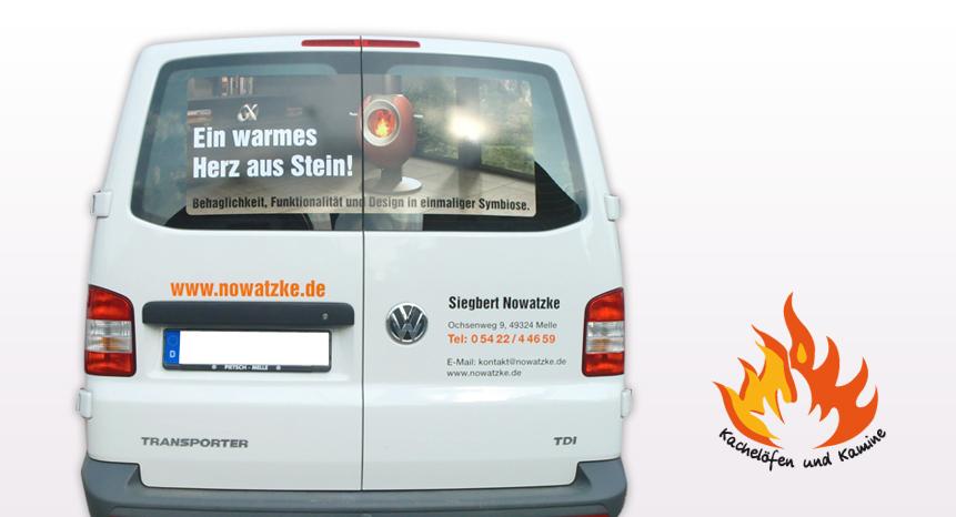 Fahrzeugfolierung-Nowatzke-1-d