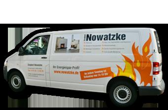 Fahrzeugfolierung-Nowatzke-1