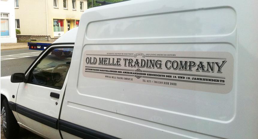 Fahrzeugfolierung-OldMelle-1-a