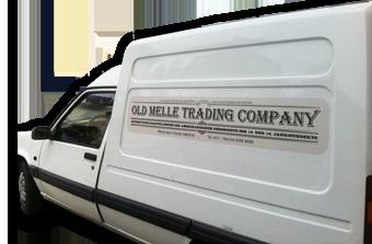 Fahrzeugfolierung-OldMelle-1