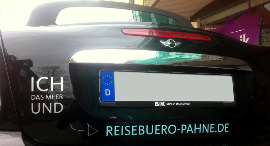 Fahrzeugfolierung-Pahne-1-c