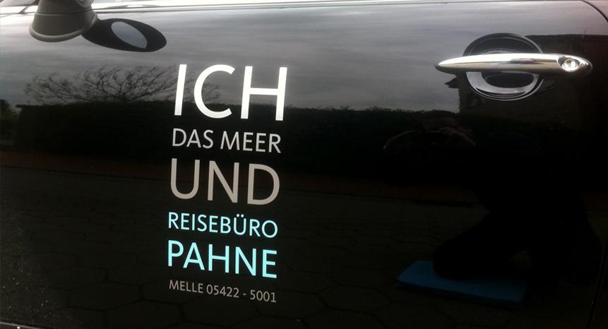 Fahrzeugfolierung-Pahne-1-d