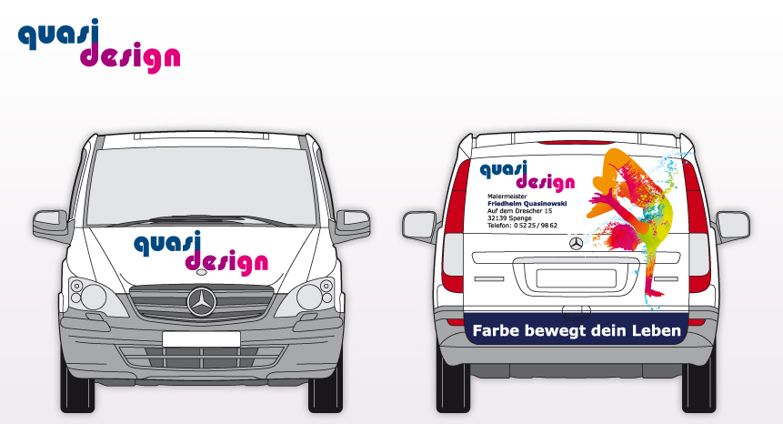 Fahrzeugfolierung-Quasidesign-1-a