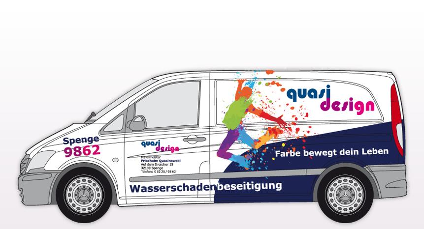 Fahrzeugfolierung-Quasidesign-1-b