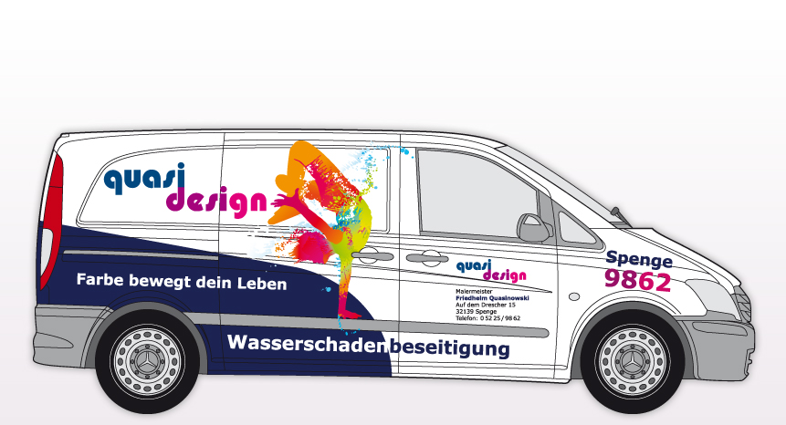 Fahrzeugfolierung-Quasidesign-1-c