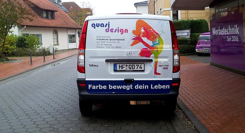 Fahrzeugfolierung-Quasidesign-1-e