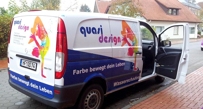Fahrzeugfolierung-Quasidesign-1-f