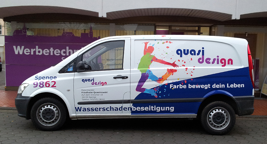 Fahrzeugfolierung-Quasidesign-1-g