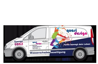 Fahrzeugfolierung-Quasidesign-1