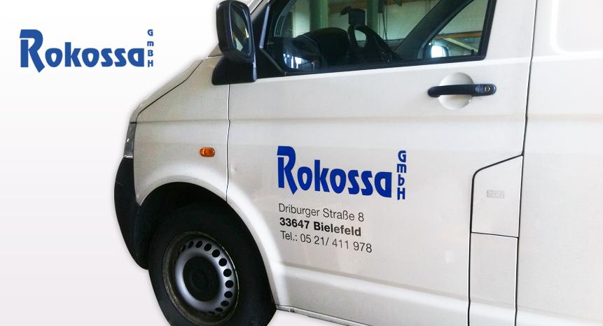 Fahrzeugfolierung-RokossaGmbH-2-a