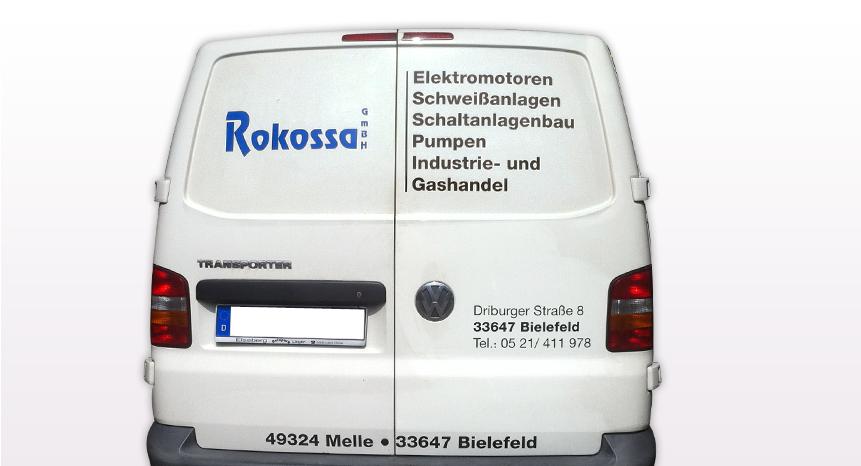 Fahrzeugfolierung-RokossaGmbH-2-b