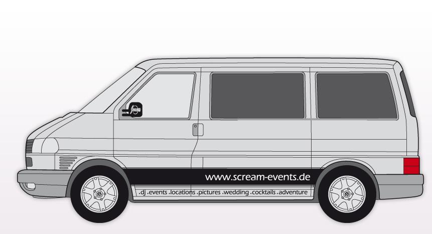 Fahrzeugfolierung-Screamevents-1-a