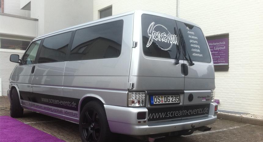 Fahrzeugfolierung-Screamevents-1-b