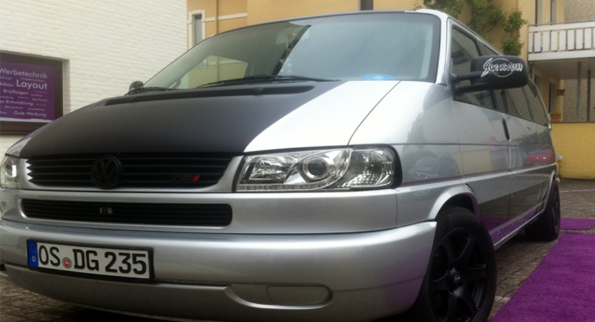 Fahrzeugfolierung-Screamevents-1-e