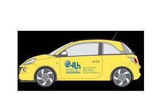 Fahrzeugfolierung-VLH-1