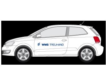 Fahrzeugfolierung-WMS-1-2