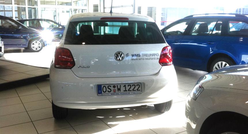 Fahrzeugfolierung-WMS-1-a