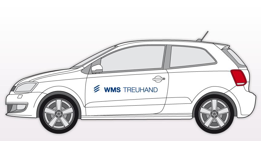 Fahrzeugfolierung-WMS-1-b