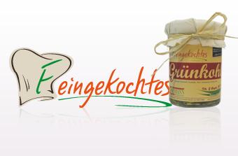 Feingekochtes-Broermann-1