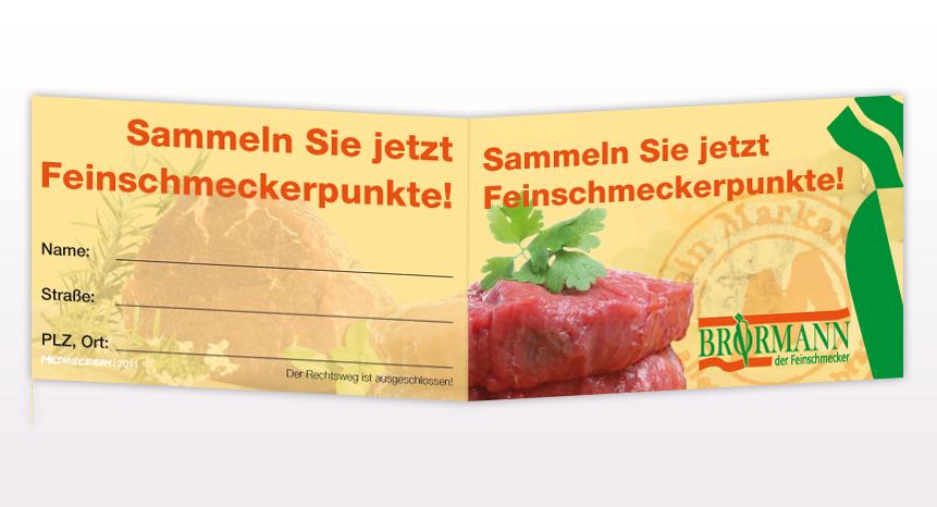 Feinschmeckerpunkte-Brörmann-1-a
