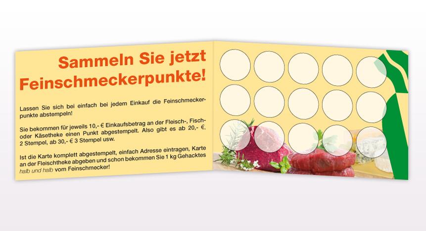 Feinschmeckerpunkte-Brörmann-1-b