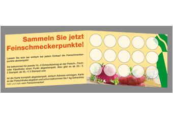 Feinschmeckerpunkte-Brörmann-1