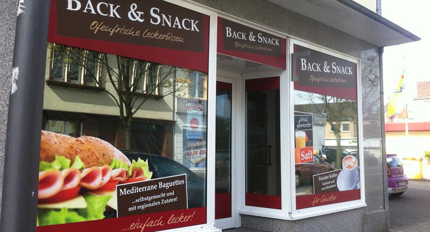 Fenster-BackSnack-1-a