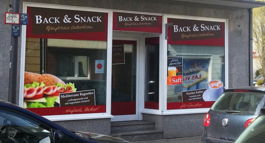 Fenster-BackSnack-1-b