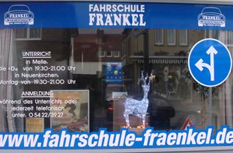 Fenster-Fränkel-1
