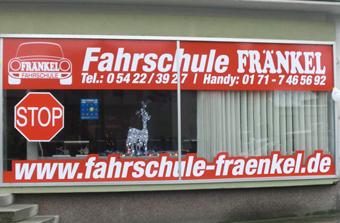 Fenster-Fränkel-2