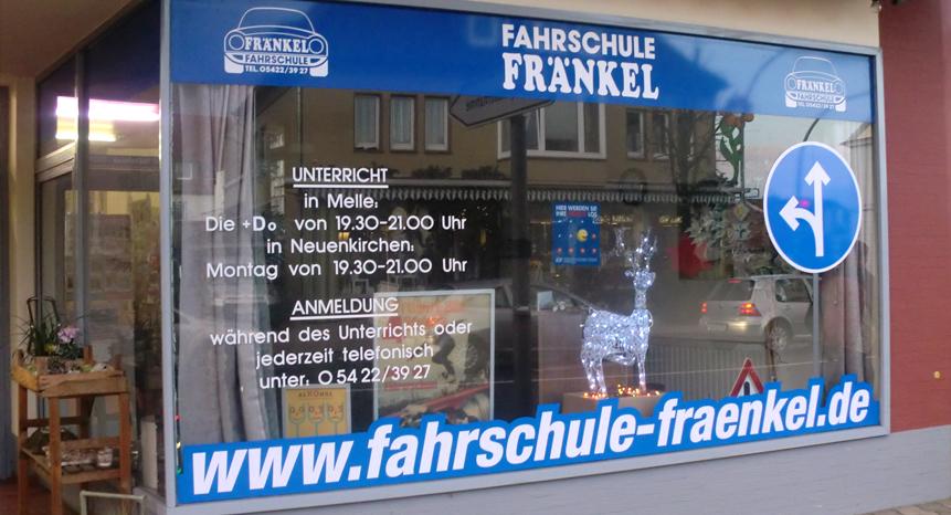 Fenster-Fraenkel-1-a