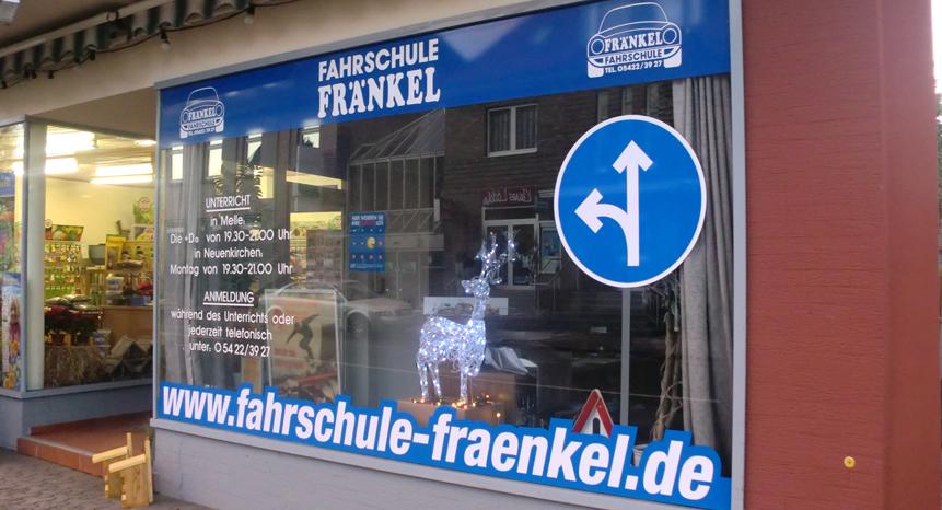 Fenster-Fraenkel-1-b