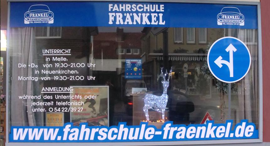 Fenster-Fraenkel-1-c