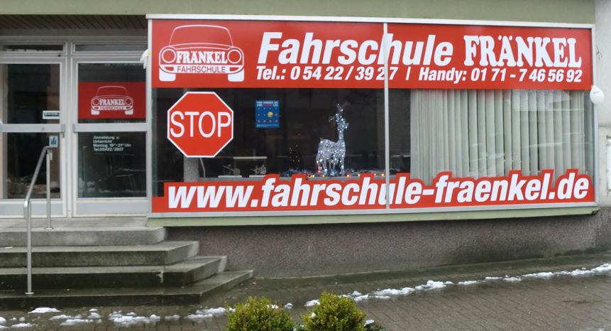 Fenster-Fraenkel-2-a