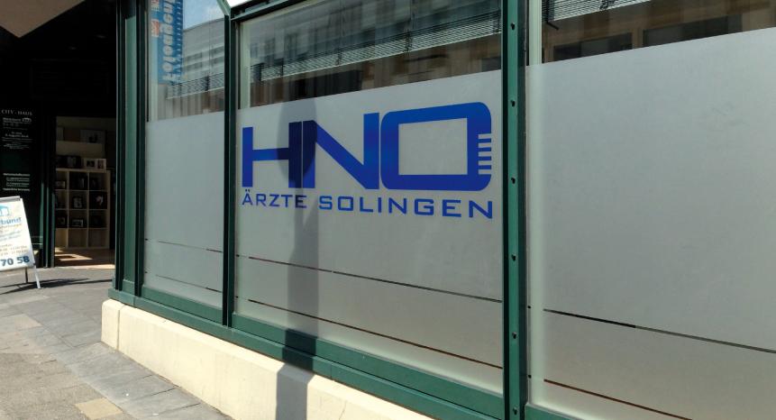 Fenster-HNOSolingen-1-a