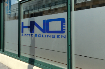 Fenster-HNOSolingen-1