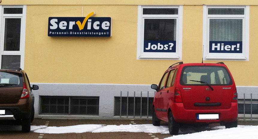 Fenster-Service-1-a