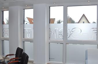 Fenster-Sträter-Schnitker-1