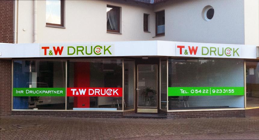 Fenster-TundW-1-a