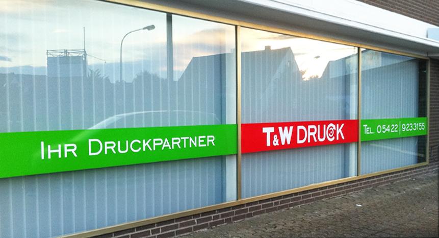 Fenster-TundW-1-b