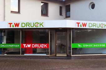 Fenster-TundW-2
