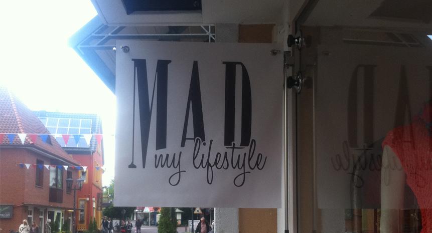 Fensterauslegebanner-MAD-1-a