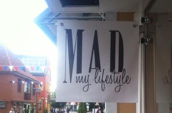 Fensterauslegebanner-MAD-1