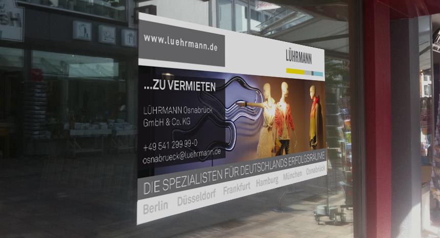 Fensterbeschriftung-Lührmann-1-c